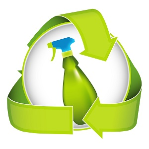 ecoclean Eco Cleaning