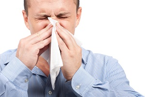 flu Flu Season   How to Protect Yourself
