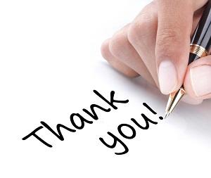 gratitude Gratitude   Positivity in Your Life