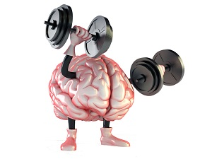trainbrain Brain Fitness
