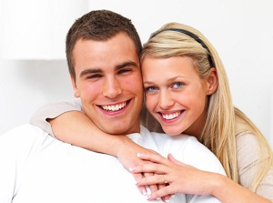 relationshipresolution Relationship Resolution
